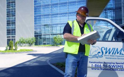 Keeping Your Site Compliant Post Construction