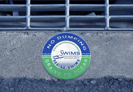 stormwater-maintenance-swppp-badge