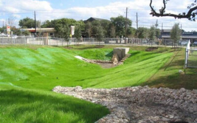 What's Involved in Comprehensive Storm Water System Maintenance