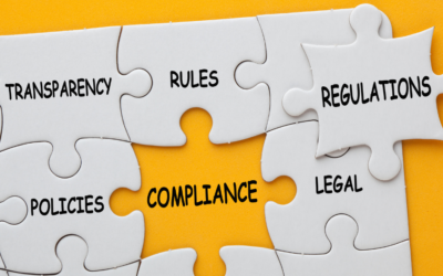 Keeping Your Site Compliant During Construction