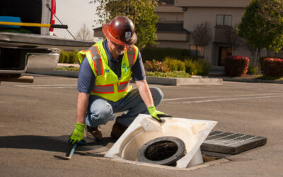 How Often Do I Need to Change My Stormwater Filter